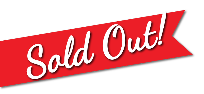 Stage 8 – SOLD OUT!!! – Cottonwood Estates