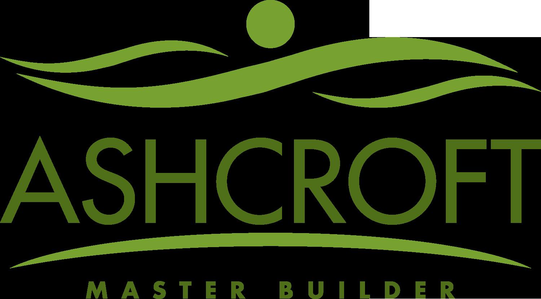 Ashcroft Master Builder