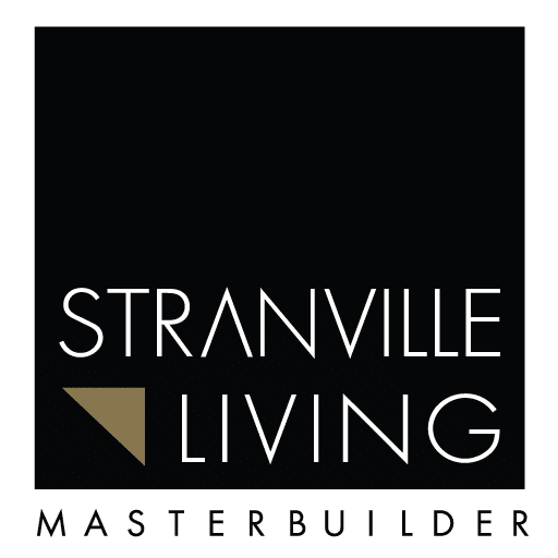 Stranville Living Masterbuilder