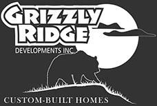 Grizzly Ridge Developments inc.