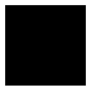 Canastone Contracting Ltd