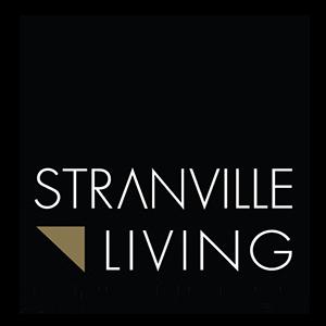 Stranville Living Logo