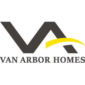 Van Abor Logo