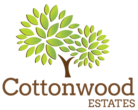 Cottonwood Estates