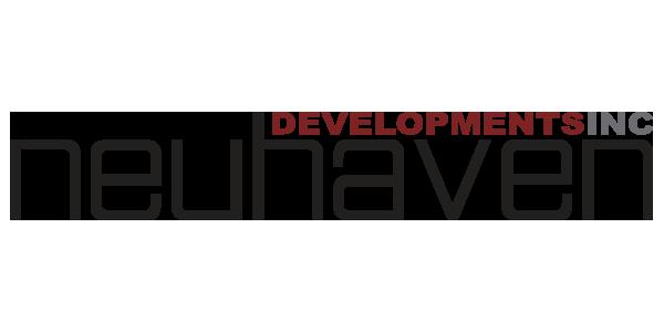 Neuhaven Logo