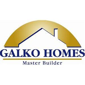 Galko logo
